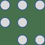 Knackpunkte erkennen2-small