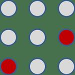 Lösungen finden2-small